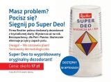 golf - Dezodorant_SuperDeo